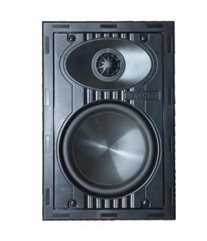 Встраиваемая акустика Sonance VP65 XT