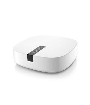 Беспроводной ретранслятор Sonos BOOST White