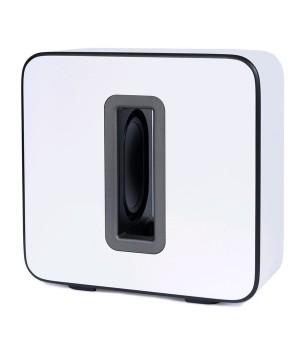 Активный сабвуфер Sonos sub gloss white