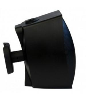 Настенная акустика SoundTube SM500I-II-WX-BK