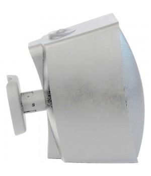 Настенная акустика SoundTube SM500I-II-WX-WH