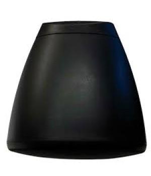 Подвесная акустика SoundTube RS82-EZ-BK