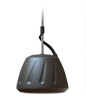 Подвесная акустика SoundTube RS31-EZ-BK