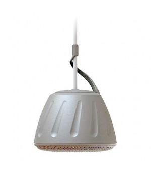 Подвесная акустика SoundTube RS31-EZ-WH