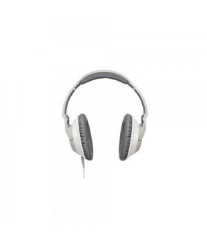 Bose AE2i Headphones White