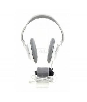 Bose AE2 Headphones White