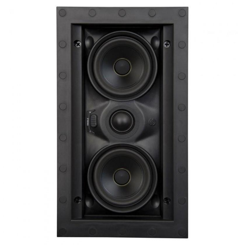 Встраиваемая акустика SpeakerCraft PROFILE AIM LCR3 ONE