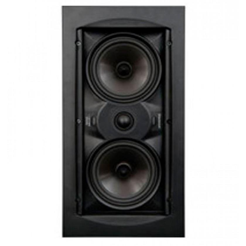 Встраиваемая акустика SpeakerCraft ATS1
