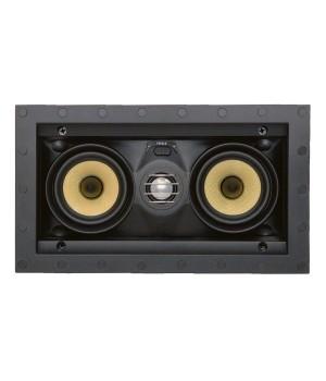 Встраиваемая акустика SpeakerCraft PROFILE AIM LCR3 FIVE