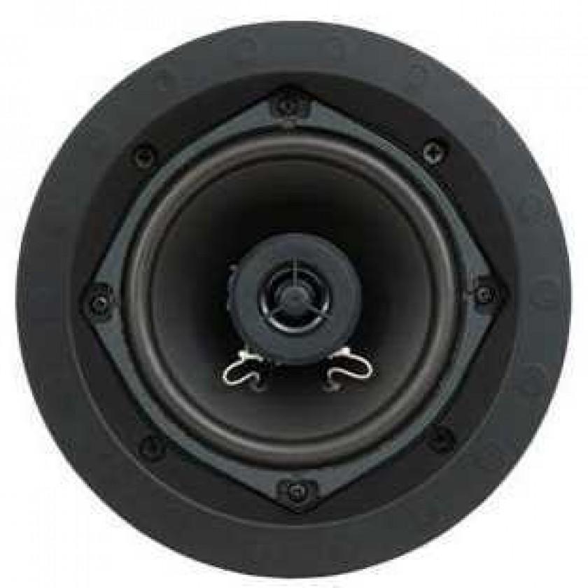 Встраиваемая акустика SpeakerCraft PROFILE 5.2R