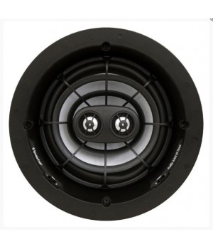 Встраиваемая акустика SpeakerCraft PROFILE AIM8 DT THREE