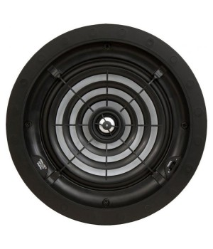 Встраиваемая акустика SpeakerCraft PROFILE ACCUFIT CRS7 THREE