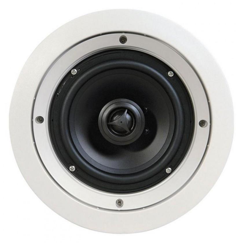 Встраиваемая акустика SpeakerCraft WH6.1R 5-Pack