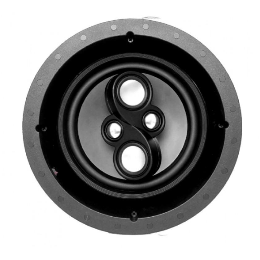 Встраиваемая акустика SpeakerCraft PROFILE AIM8 WIDE THREE