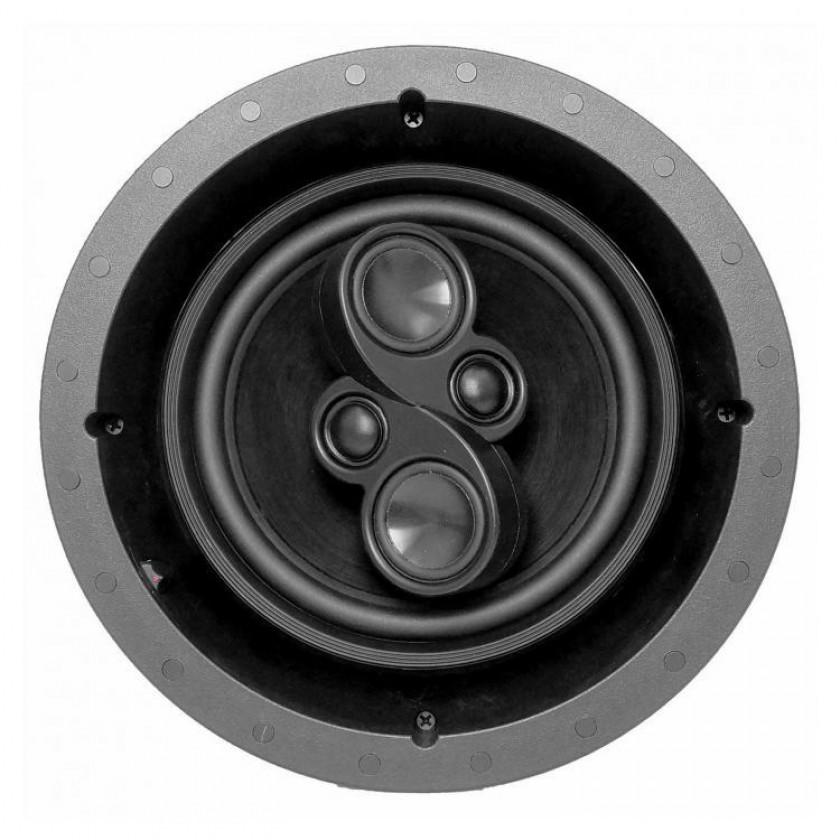 Встраиваемая акустика SpeakerCraft PROFILE AIM8 WIDE ONE