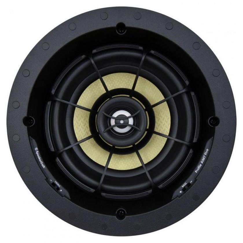 Встраиваемая акустика SpeakerCraft PROFILE AIM7 FIVE