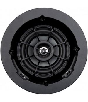 Встраиваемая акустика SpeakerCraft PROFILE AIM5 THREE