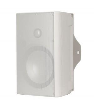 Всепогодная акустика SpeakerCraft OE6 Three White