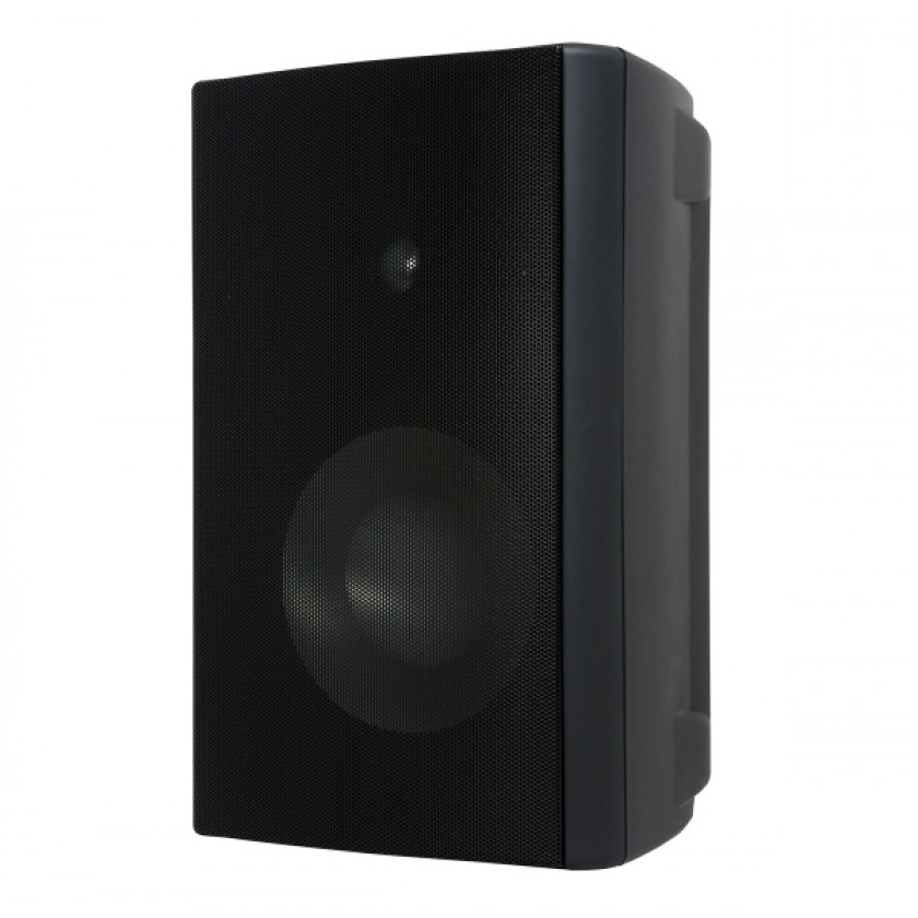 Всепогодная акустика SpeakerCraft OE6 Three Black