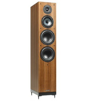 Spendor A9 Dark Walnut