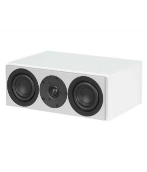 Центральный канал System Audio SA Mantra 10 AV White Satin