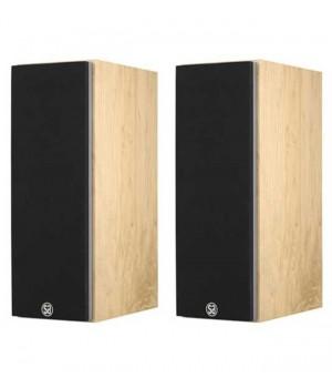 Полочная акустика System Audio SA Aura 10 Maple