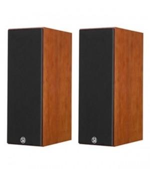 Полочная акустика System Audio SA Aura 10 Cherry