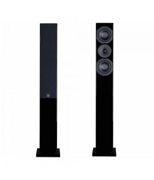 Напольная акустика System Audio SA saxo 30 Satin Black