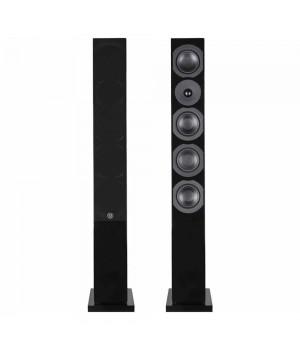 Напольная акустика System Audio SA saxo 50 Satin Black