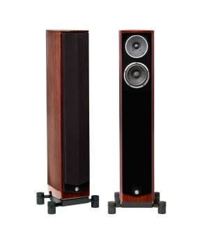 Напольная акустика System Audio SA pandion 20 High Gloss Walnut