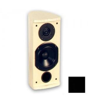 Полочная акустика T+A Lignum LGR 10 Black