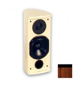 Полочная акустика T+A Lignum LGR 10 Walnut Dark Glossy