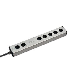 Сетевой фильтр T+A Power Bar 2+5