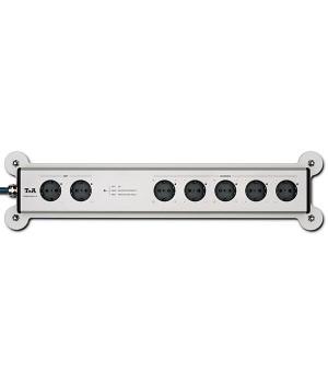 Сетевой фильтр T+A Power Bar 2+5 HD