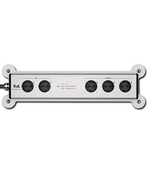 Сетевой фильтр T+A Power Bar 2+3 HD