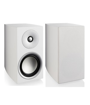 Полочная акустика T+A Pulsar Loudspeaker R 20 High gloss white