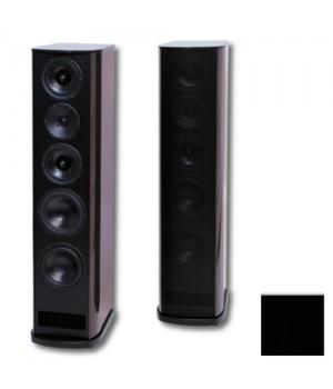 Напольная акустика T+A Criterion TCD 210 S Black