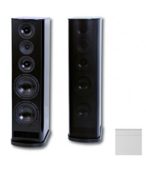 Напольная акустика T+A Criterion TCD 110 S White