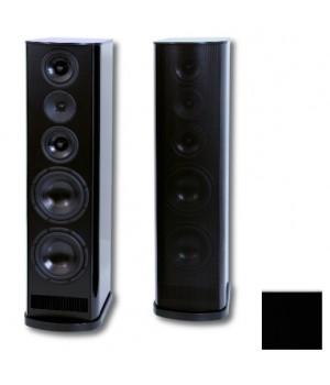 Напольная акустика T+A Criterion TCD 110 S Black