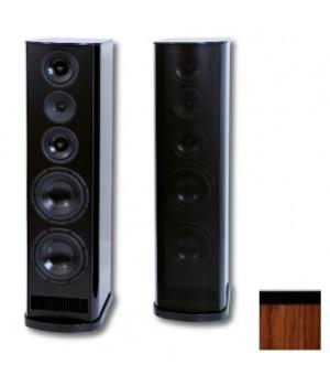 Напольная акустика T+A Criterion TCD 110 S Walnut dark