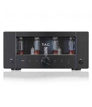 Интегральный усилитель TAC K-35 black
