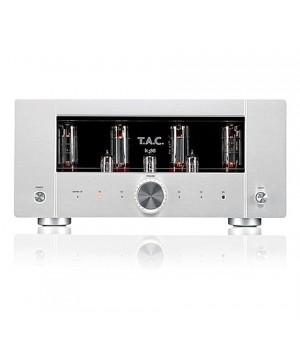 Интегральный усилитель TAC K-35 silver