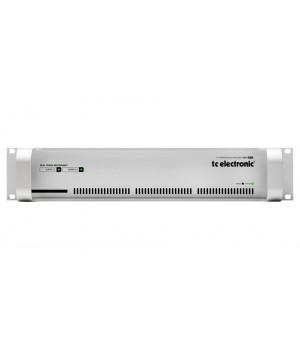 Вещательный процессор TC Electronic DB4 MKII AES/EBU BNC