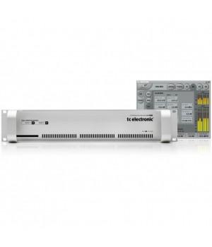 Вещательный процессор TC Electronic DB4 MKII Single Stream HD SDI