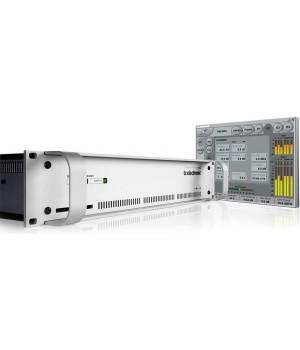 Вещательный процессор TC Electronic DB8 MKII AES/EBU BNC