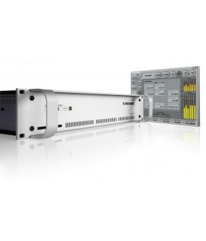 Вещательный процессор TC Electronic DB8 MKII Dual Stream HD SDI