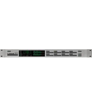 Вещательный прибор TC Electronic P2 Level Pilot