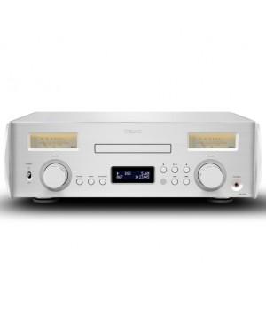 CD ресивер TEAC NR-7CD