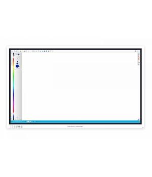 """Интерактивная панель TRIUMPH BOARD 55"""" IFP UHD"""