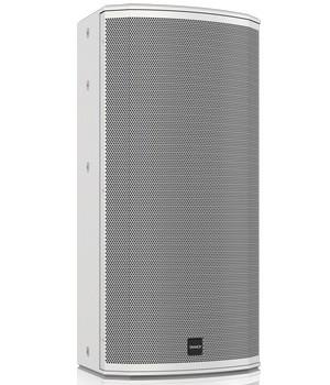 Акустическая система Tannoy VX 12.2Q-WH